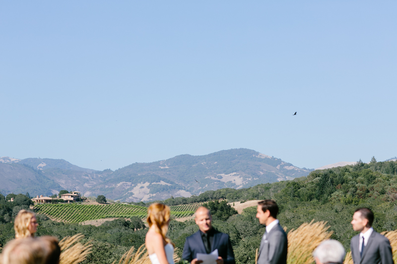 san-francisco-wedding-photographer-005