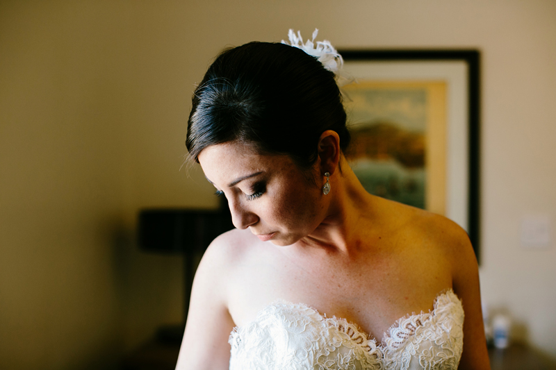 san-francisco-wedding-photographer-013