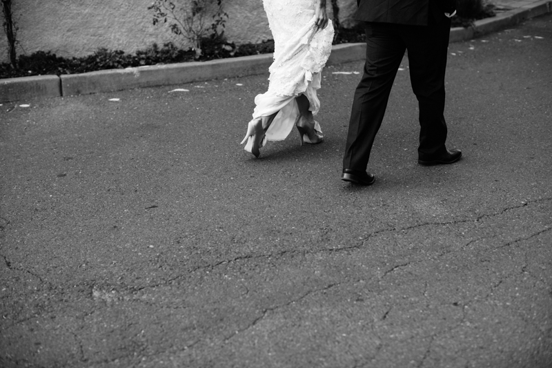san-francisco-wedding-photographer-018