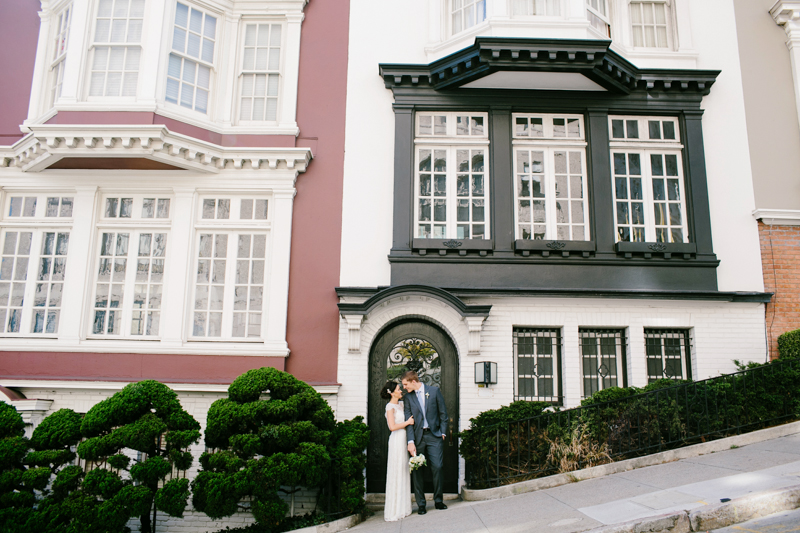 san-francisco-wedding-photographer-024