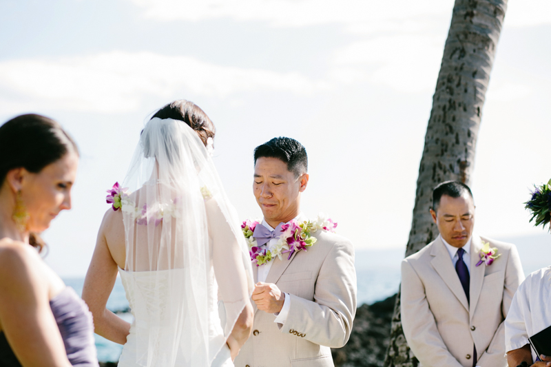 san-francisco-wedding-photographer-025