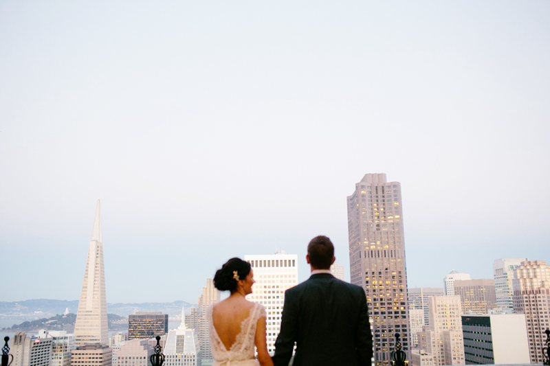 san-francisco-wedding-photographer-030
