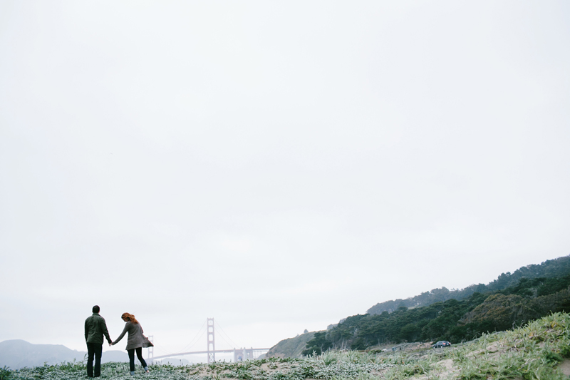 sf-engagement-photographer-004