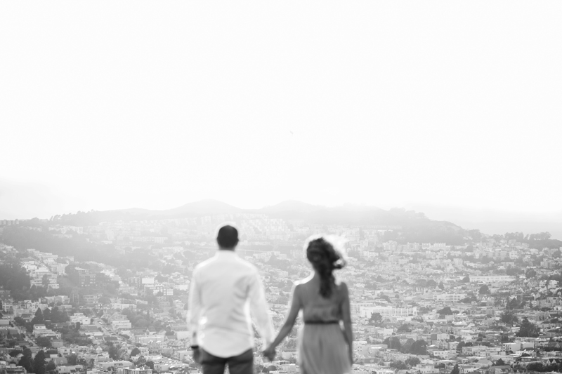 sf-engagement-photographer-007