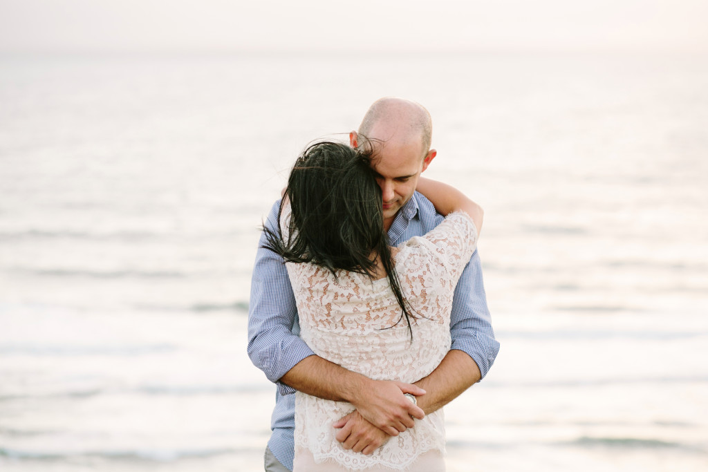 sf-engagement-photographer-011