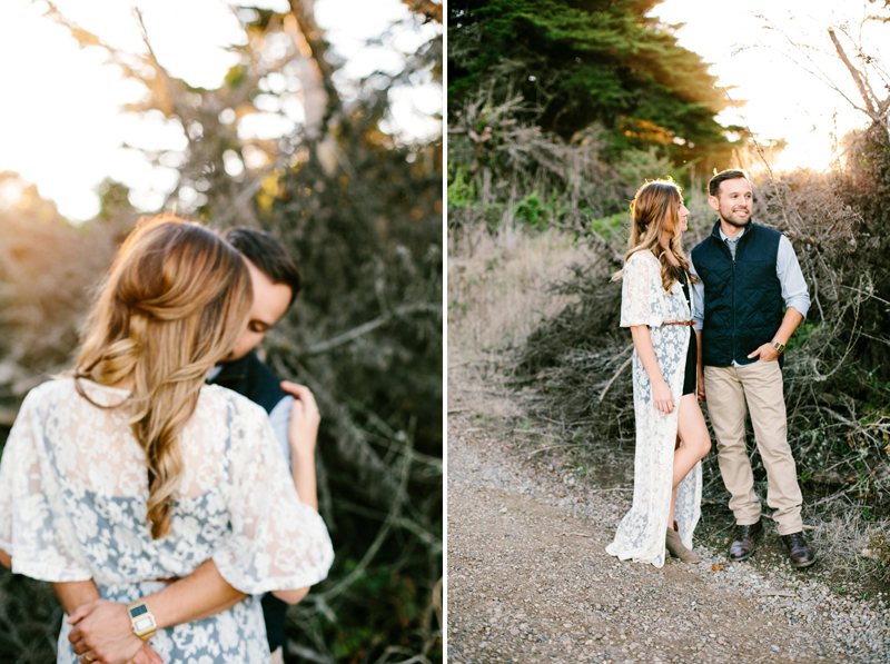 sf-engagement-photographer-013